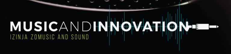 Music and Innovation